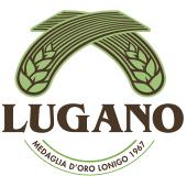 Lugano Sementi