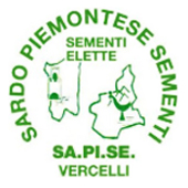 SA.PI.SE Sementi